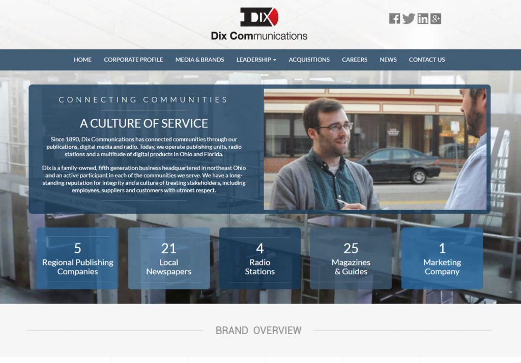 dix-communications-web-design-kent-lg