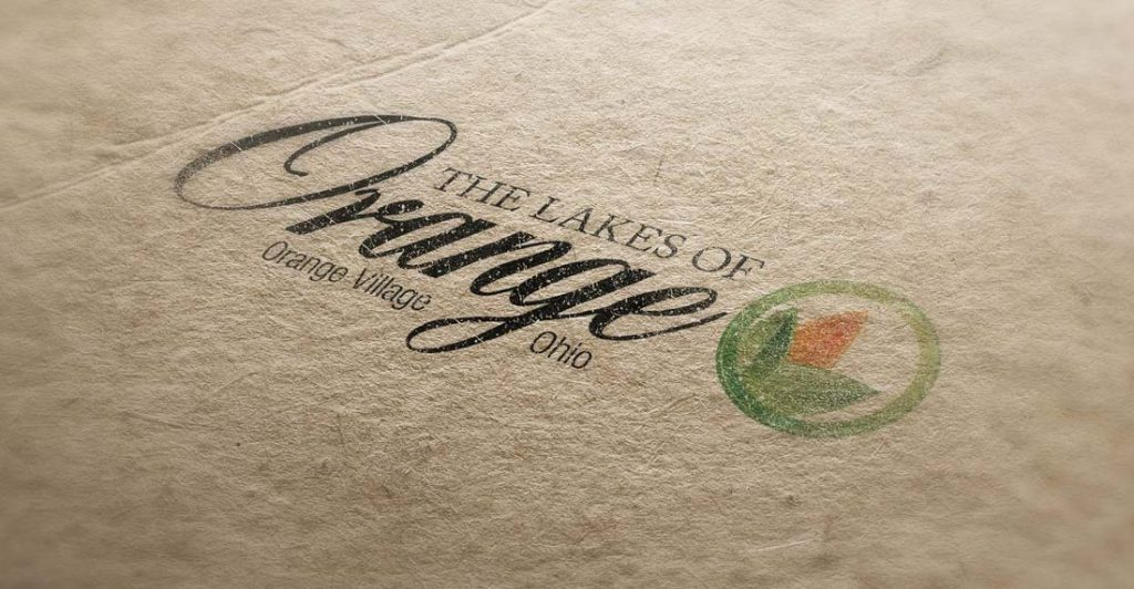 lakes-orange-logo-designer-cleveland-ohio