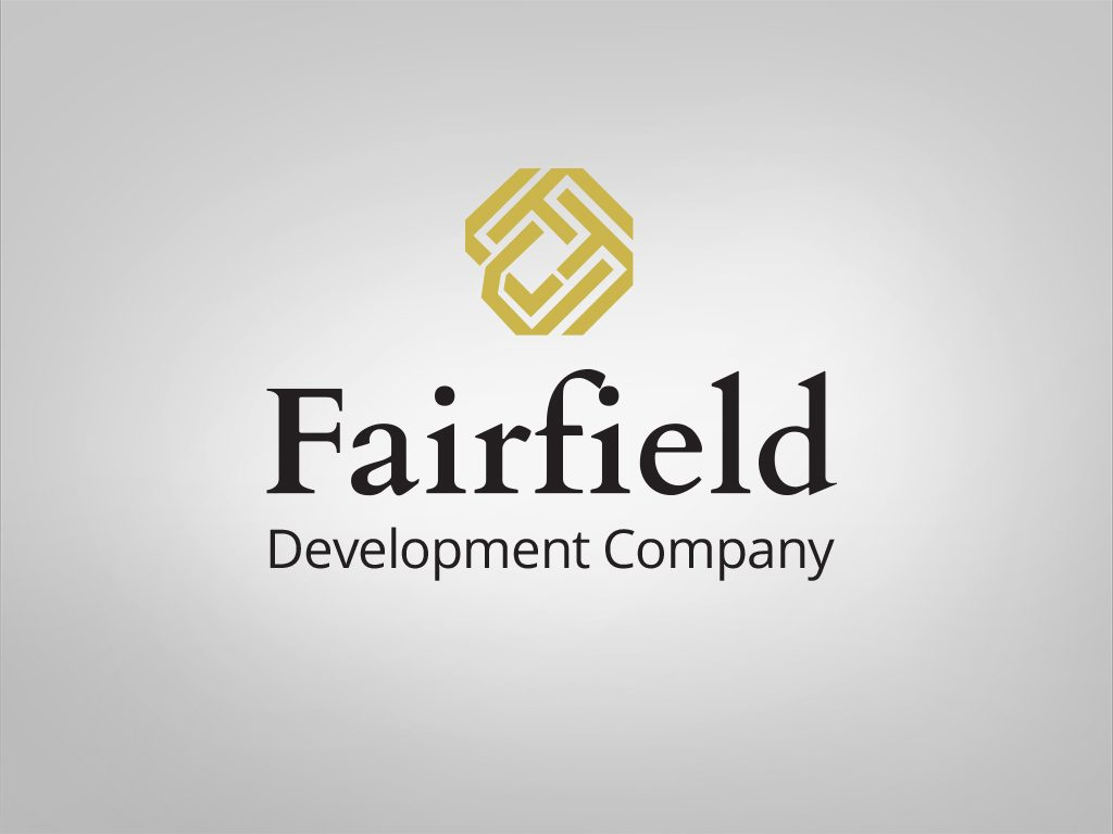 fairfiled-logo