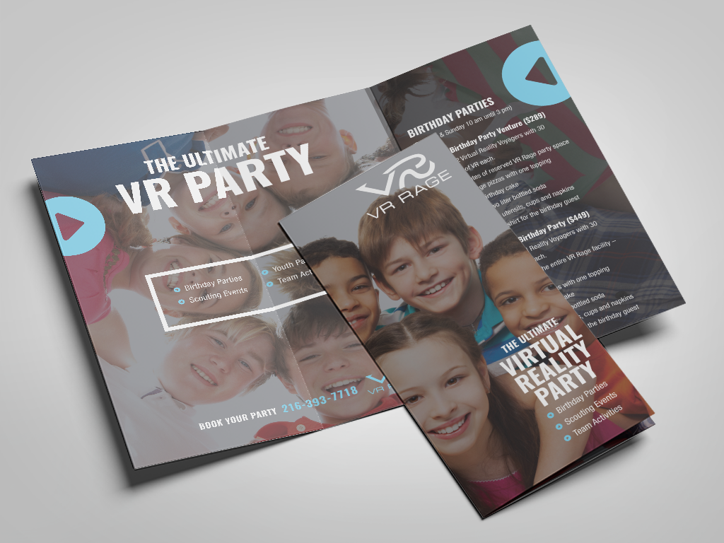 vrrage-child-brochure-mockup